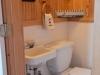 half bath055